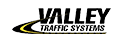 Valley Traffic Systems logo